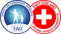 NOC_logo_Switzerland.png