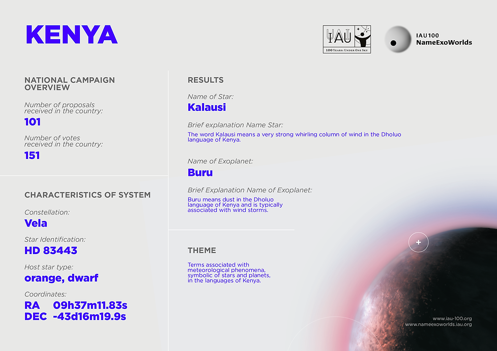 Kenya_Infographic_56.png