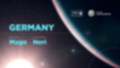 Germany_banner_38.png