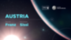 Austria_banner_7.png