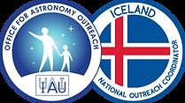 NOC_logo_Iceland.png