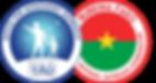 NOC_logo_BurkinaFaso.png