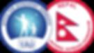 NOC_logo_Nepal.png