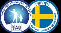 NOC_logo_Sweden.png
