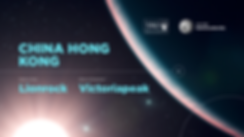 banner_44.png