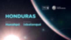 Honduras_banner_43.png
