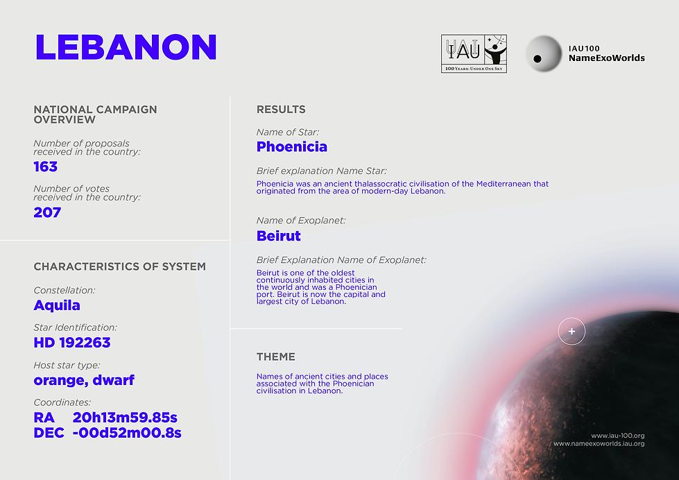 Lebanon_Infographic_58.png