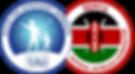 NOC_logo_Kenya.png