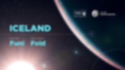 Iceland_banner_46.png