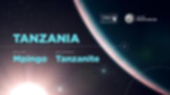 Tanzania_banner_103.png
