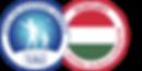 NOC_logo_Hungary.png