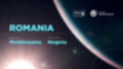 Romania_banner_89.png