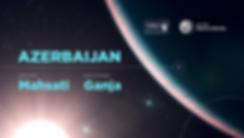 Azerbaijan_banner_8.png