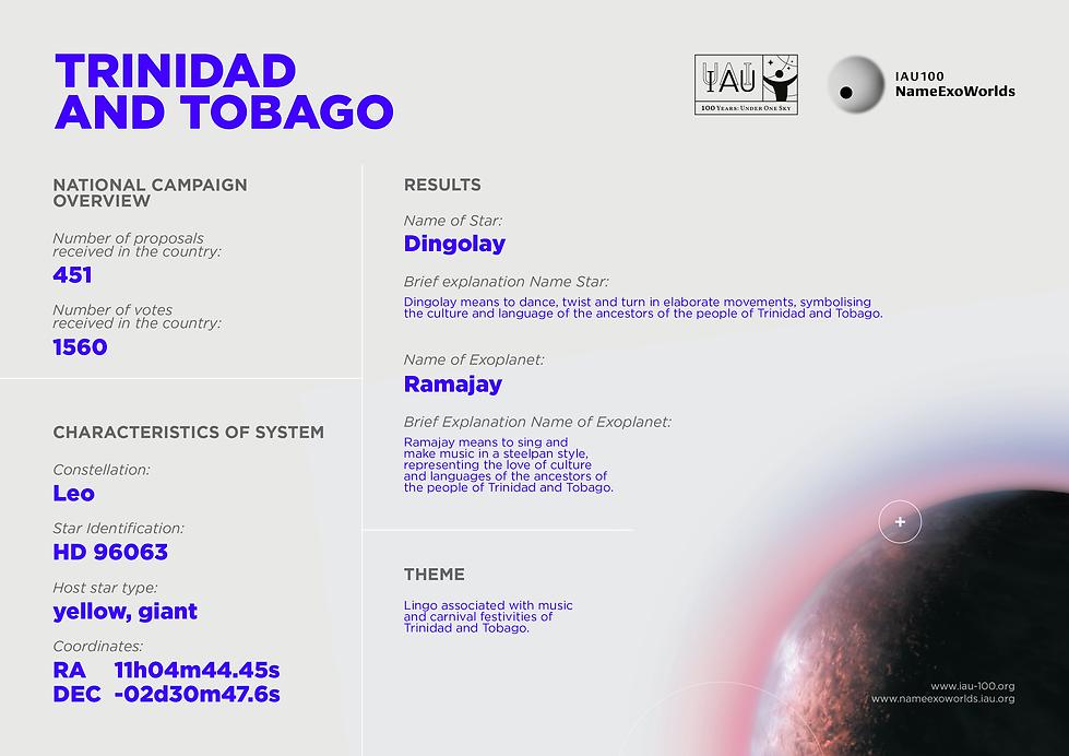 Trinidad&Tobago_Infographic_105.png