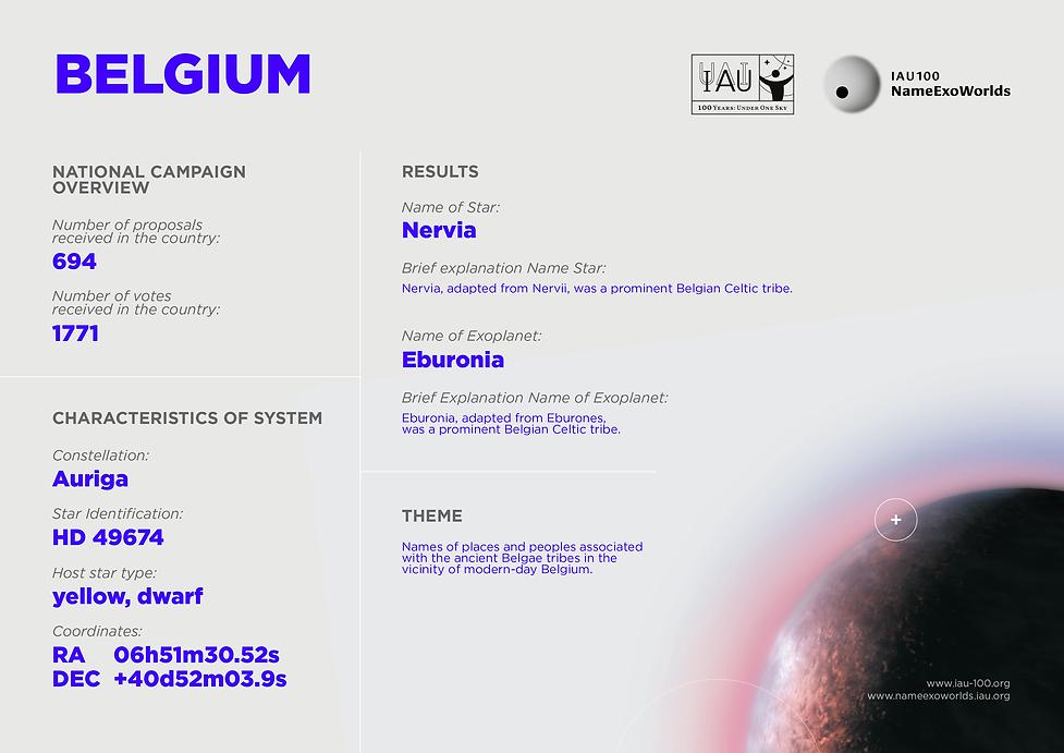 Belgium_Infographic_.png