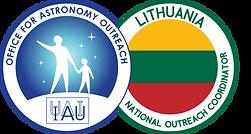 NOC_logo_Lithuania.png