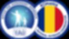 NOC_logo_Romania.png