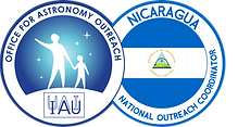 NOC_logo_Nicaragua.png