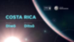 CostaRica_banner_24.png