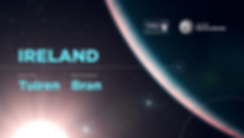Ireland_banner_51.png