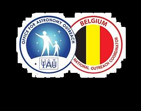 NOC_logo_Belgium2.png