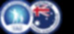 NOC_logo_Australia.png