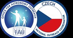NOC_logo_Czech.png