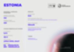 Estonia_Infographic_32.png