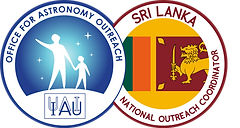 NOC_logo_SriLanka.png