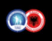 NOC_logo_Albania.png