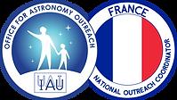 NOC_logo_France.png