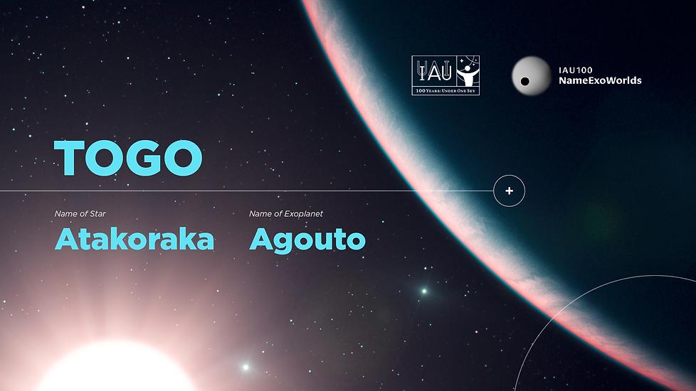 Togo_banner_105.png