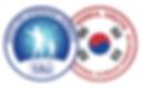NOC_logo_KoreaSouth.png
