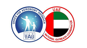 NOC_logo_UnitedArabEmirates.jpg