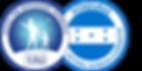 NOC_logo_Honduras.png