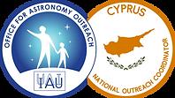 NOC_logo_Cyprus.png