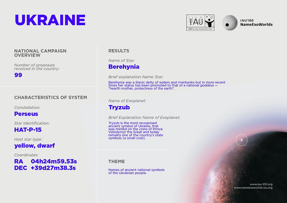 Ukraine_Infographic_108.png