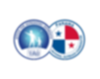 NOC_logo_Panama.png