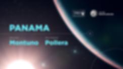 Panama_banner_81.png