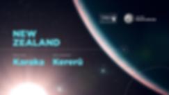 NewZealand_banner_75.png