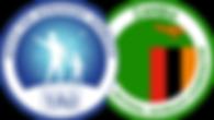 NOC_logo_Zambia.png