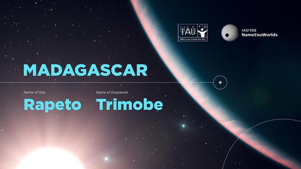 Madagascar_banner_63.png