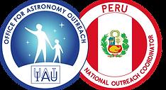 NOC_logo_Peru.png