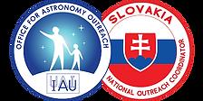 NOC_logo_Slovakia.png