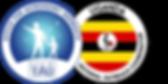 NOC_logo_Uganda.png