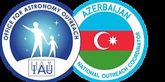 NOC_logo_Azerbaijan.png