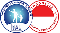 NOC_logo_Indonesia.png