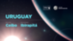 Uruguay_banner_113.png