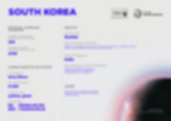 SouthKorea_Infographic_96.png