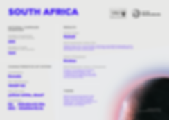SouthAfrica_Infographic_95.png